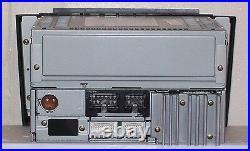 2002-2003 Nissan Maxima Radio CD Player 28188-5y701