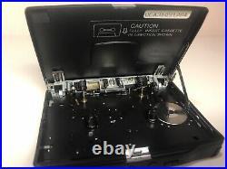 Aiwa Walkman HS-PX610