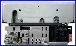 Audi A4 B6 Symphony 6CD Player Radio Cassette Stereo Unit + Code Warranty