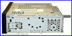BMW C33 BUSINESS RADIO STEREO E36 M3 Z3 318i 328i 323i 323is 325i CODE INCLUDED