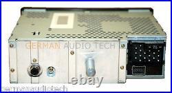 Bmw Am Fm Radio C33 + Code 1996 1997 1998 1999 E36 318 328 M3 Z3 65128364944
