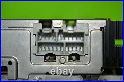 Buick Roadmaster LeSabre factory CD player radio stereo 91 92 93 16169494 Delco