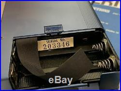 Lecteur cassette Walkman SONY TPS-L2 Gardiens de la galaxie