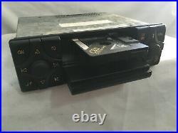 Mercedes APS BT-2 BO1150 Bosch Radio Navi W163 W208 W210 W140 R170 R129 CLK SLK
