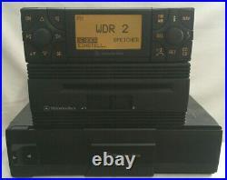 Mercedes APS BT-2 Bosch Radio Navi Rechner W163 W208 W210 W140 R170 R129 CLK SLK