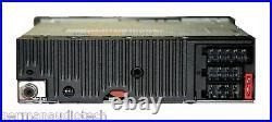 Mercedes Am Fm Radio Stereo Cassette 1994 1998 E320 C Slk CL S Class Be1692