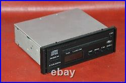NOS 1987-92 Ford Probe CD Player Acc Premium Bronco Town Car F150 Mustang OEM