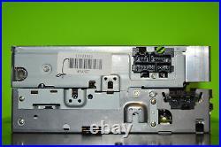 Oldsmobile Delco BOSE factory cassette player radio stereo 89 90 91 92 16123333