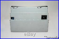 Original Mercedes Audio 50 APS BE6025 CD W211 Navigationssystem S211 E-Klasse