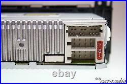 Original Mercedes Sound 5 BE7076 Becker Autoradio W906 W639 W169 W245 CD Radio