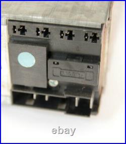 Radio Heidelberg SQR 24 Integrierte Bluetooth + MIC Freisprecheinr. + AUX SQR