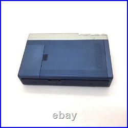 SONY Cassette Player Walkman TPS-L2 Late Type Seller refurbished Used