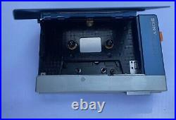 SONY TPS-L2, serviced! Beautiful condition