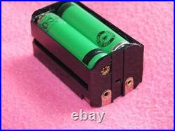 Sony BP23 BP-23 Battery Pack Batterypack Li-Ion for WM-D6 WM-D6C Walkman Profess