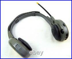 Sony Sports Cassette Player WM-SXF39 & SRF-HM55 Walkman TESTED REFURBISHED Lot