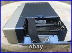 Sony Tps-l2 Walkman Fully Working