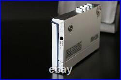 Sony WM-20 Walkman Silver WORKING