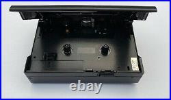 Sony WM-DD1, Serviced! Beautiful condition