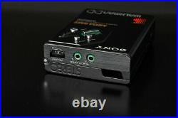 Sony WM-DD30 Black Walkman REPAIRED