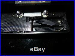 Sony WM DD-33 Walkman Restored