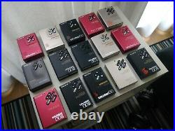 Sony WM-DD Center Gear REPAIR DDII DDIII DD30 DD33 DD100 D3 F5 DC2 DD9 D6C D6 DD