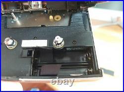 Sony Walkman DD II WM-DDII WM-DD2