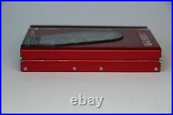 Sony Walkman WM-30 Refurbished and working perfectly WM-20 WM-40