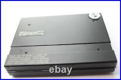 Sony Walkman WM-30 Refurbished and working perfectly WM-20 WM-40 Pristine