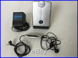 Sony Walkman WM-EX921