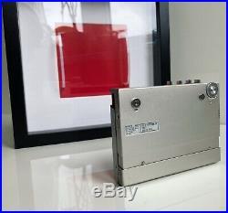 Sony Walkman WM-F10 Refurbished Seller