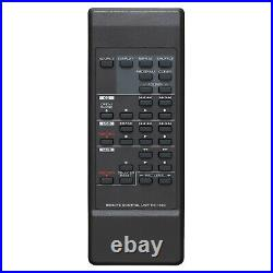 TASCAM CD-A580 CD / USB / Cassette Player / Recorder (C-STOCK)
